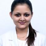 Dr.Shivani Dimri