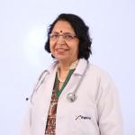 Dr. Padmini Joshi