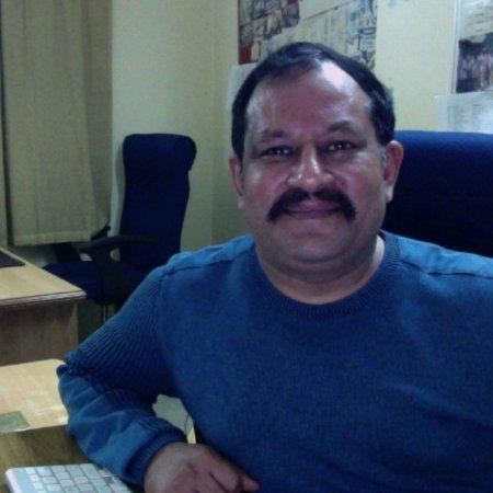 Rajnish Casshyap