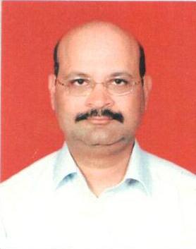 Saroj Sinha