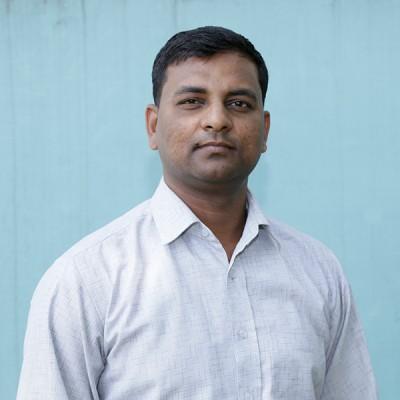 shambhu gupta
