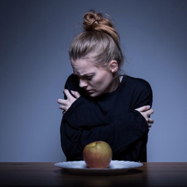 eating-disorder-600x600