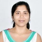 Dr Ankita Raturi