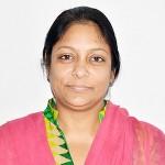 Dr Archana Singh