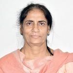 Dr Sunain Bala