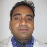 Dr. Dilip