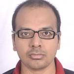 Dr. Kalyan Borikar