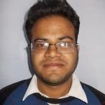 Dr. Kaushal