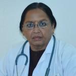 Dr. kanaklata