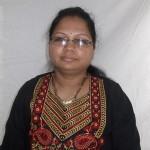 Dr.Sudha Borikar